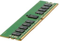 HP 8GB DDR4 2666MHz 879505-B21