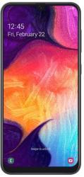 Samsung Galaxy A50 128GB 4GB RAM Dual A505 Telefoane mobile