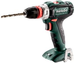 Metabo PowerMaxx BS 12 Quick (601037890)