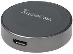 iEAST AudioCast BA10 (IEASTBA10)