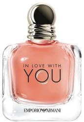 Giorgio Armani Emporio Armani In Love With You EDP 50ml