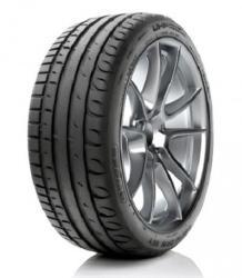 Taurus Ultra High Performance XL 235/55 R17 103W