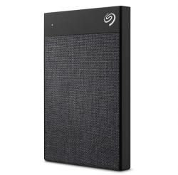 Seagate Backup Plus Touch 1TB (STHH1000401/2)