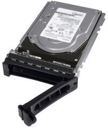 Dell 960GB 400-BDUX
