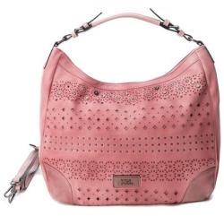 Xti Дамска чанта Xti - 86062-2