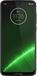 Motorola Moto G7 Plus 64GB Dual