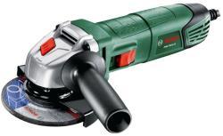 Bosch PWS 850-125 (06033A2721)