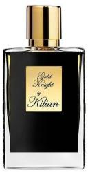 Kilian Gold Knight EDP 50ml