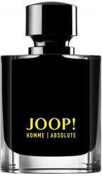 JOOP! Homme Absolute EDP 80ml