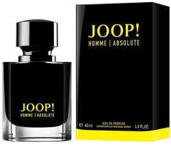 JOOP! Homme Absolute EDP 40ml