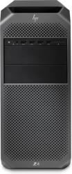 HP Z4 G4 5UD02EA