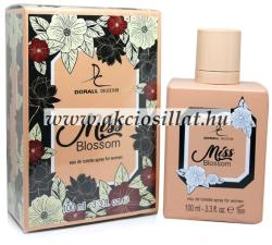 Dorall Collection Miss Blossom Women EDT 100ml