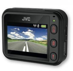 JVC GC-DRE10