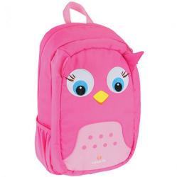 LittleLife L12390 Сова детска раница 12л. , Детски раници, детски чанти