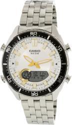 Casio AMW-720-1AV