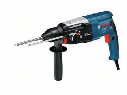 Bosch GBH 2-28 DV (0611267100)