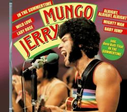 Mungo Jerry In The Summertime (cd) - rockshop - 30,00 RON