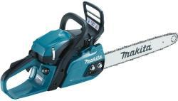 Makita EA3600F40B