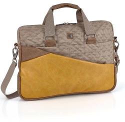 ca2beded8ea3 Vásárlás: Laptop táska árak összehasonlítása - Személyes átvétel ...
