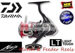 Daiwa Ninja 4000C Match Feeder LT (10217-400)