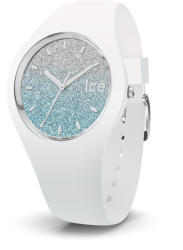 Ice Watch Ice-Lo (0134) Часовници