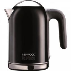 Kenwood SJM 034