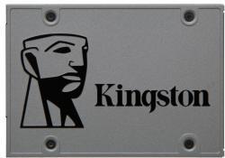 Kingston UV500 2.5 1.92TB SATA3 SUV500/1920G