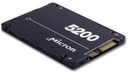 Micron 5200 ECO 960GB SATA MTFDDAK960TDC-1AT16ABYY