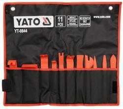 YATO YT-0844