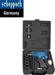 Scheppach 7906100717