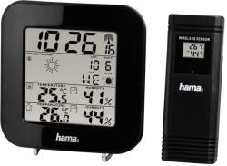Hama EWS-200 (136222)