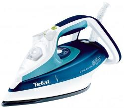 Tefal FV 4680