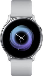 Samsung Galaxy Watch Active (SM-R500N)