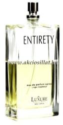 Luxure Parfumes Entirety EDP 50ml Tester
