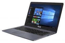 ASUS VivoBook Pro N580GD-FI348