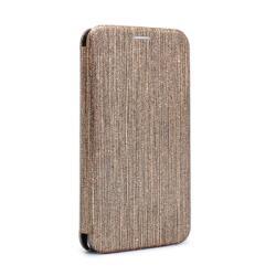 Teracell Гръб Modern style за Samsung N960 Note 9 черен