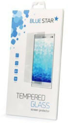 Teracell Гръб Modern style за iPhone X/XS черен