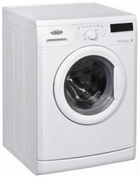 Whirlpool AWO/C 62000