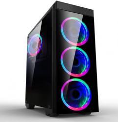 Estillo 8872 RGB
