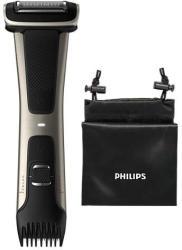 Philips Bodygroom BG7025/15