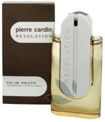 Pierre Cardin Revelation EDT 30ml