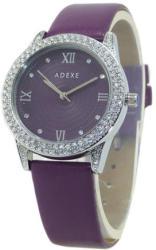 ADEXE 7156