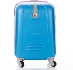 4939bf95355f 6 990 Ft-tól Easy Trip Kabinbőrönd ET-188-XS. árak összevetése 2 ajánlat