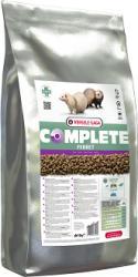 Versele-Laga Ferret Complete - Hrană pentru dihori 2, 5 kg