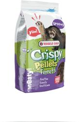 Versele-Laga Crispy Pellet - pentru dihori 700 g