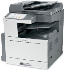 Lexmark X954de (22Z0074, 22Z0066)