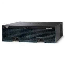 Cisco 3925E/K9
