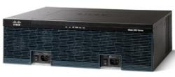 Cisco 3945E/K9
