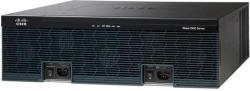Cisco C3945-VSEC/K9