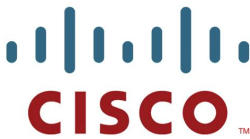 Cisco C3925-WAASX-SEC/K9